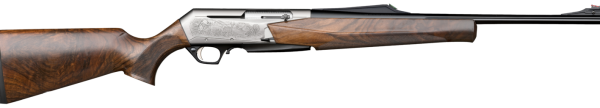 browning MK3 Eclipse Fluted S